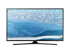 "SAMSUNG 40"" 40KU7000 4K SMART LED TV series 7  WITH 1 YEAR VENDOR WARRANTY !!."