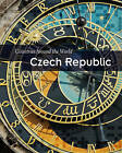 Czech Republic by Charlotte Guillain (Hardback, 2011)