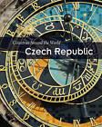 Czech Republic by Charlotte Guillain (Hardback, 2011)