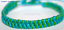 NEW-HANDMADE-BRAIDED-SURFER-FRIENDSHIP-ANKLET-UNISEX thumbnail 10