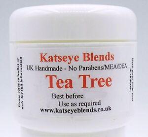 Tea-Tree-Healing-Cream-x-50ml-No-Parabens-DEA-MEA
