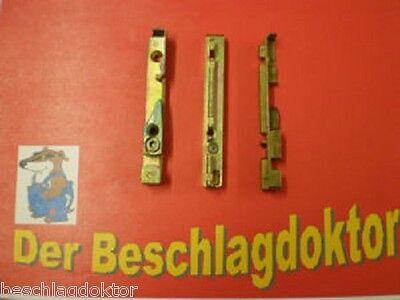 Roto DK Schließstück K 605 B 76  DIN Rechts