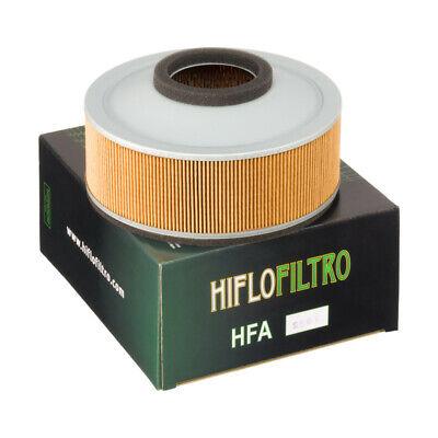 Filtro Aria Hiflo Kawasaki VN 800 Vulcan//Drifter dal 1995 al 2006 HFA2801