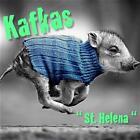 St.Helena von Kafkas (2016)