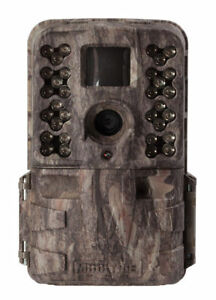 New-Moultrie-M-40-16MP-Trail-Cam-Deer-Security-Camera-MCG-13181