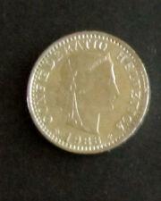 """Münze 20 Rappen Schweizer Franken 1988 """"B"""" Umlauf gültiges Zahlungsmittel"""