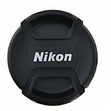Lens Cap for Nikon DC 105mm 135mm f/2.0D