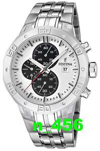FESTINA-UHR-SPORT-TREND-DATUM-CHRONO-CHRONOGRAPH-10-ATM-wd-F-16666-F16666-1