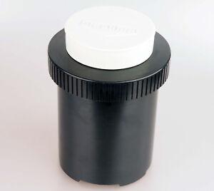 Foto & Camcorder Tank Film Entwicklungsdose Plastimat Mit 2 Spiralen Spule 09309 Gutes Renommee Auf Der Ganzen Welt