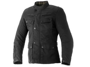 Chaqueta-Seventy-Degrees-SD-JC57-Negro-talla-M