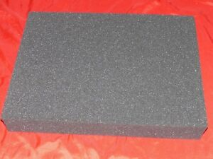 Nr-2-Rasterschaumstoff-Wuerfelschaumstoff-ca-440x340x60mm-Rastermass-15mm