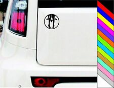 Panty Dropper Sticker Funny JDM Car Window Decal EBay - Funny decal stickers for carsdetails about panty dropper decal funny car vinyl sticker euro jdm