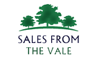 salesfromthevale