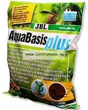 JBL AquaBasis plus 2.5L