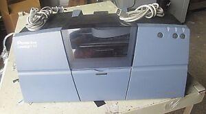 FARGO CARDJET C7 WINDOWS 7 64 DRIVER