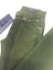 JECKERSON-Uomo-Pantalone-Jenas-Mod-CON-TOPPA-ALCANTARA-210-LISTINO-VELLUTO miniatura 12