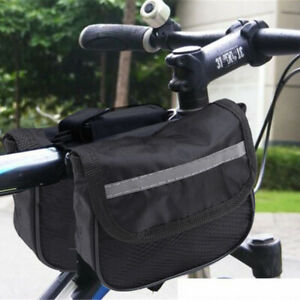Cycling-Bag-Saddle-Bags-Front-Beams-Bicycle-Accessories-Mobile-Phone-Packaging-W