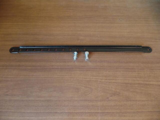 Craftsman Garage Door Opener Bracket 178b34 Lower