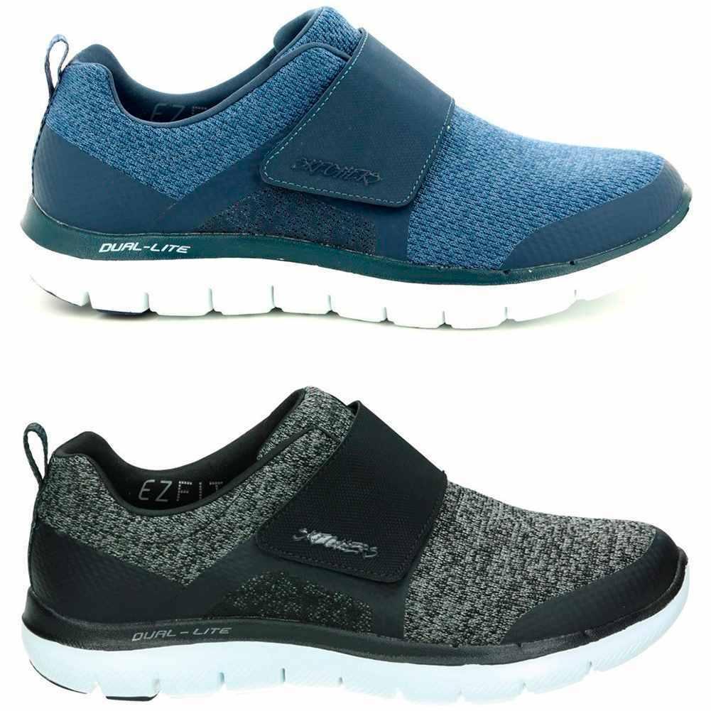 scarpe Flex  Appeal 2.0 -Step Forward Skchers  fino al 65% di sconto