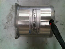 24v Brushless DC Electric Motor - BN34 Series - Poly Scientific - Litton!!