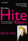 The New Hite Report: The Revolutionary Report on Female Sexuality Updated by Shere Hite (Paperback, 2000)