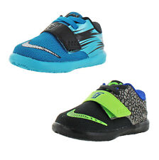Nike Shoes for Babies   eBay