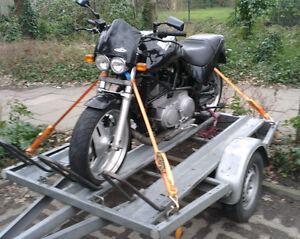 8 st ck motorradspanngurt spanngurt motorrad. Black Bedroom Furniture Sets. Home Design Ideas