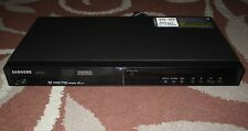 Samsung DVD Recorder / Player HDMI DivX -R -RW Model # DVD-R155 *Works Great*