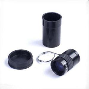 Mini-Thumb-Pocket-Telescope-Hiking-Camping-Monocular-Telescope-2-5-17-5-GX
