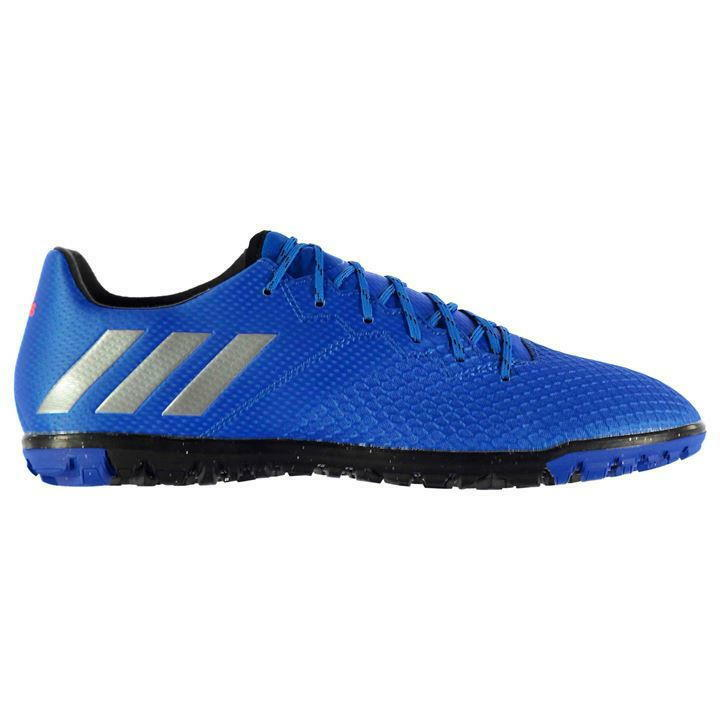 Adidas Messi 16.3 Zapatillas Astro Turf Hombre Ru 12.5Us 13 Eur 48 Ref.1669 = Cheap and beautiful fashion
