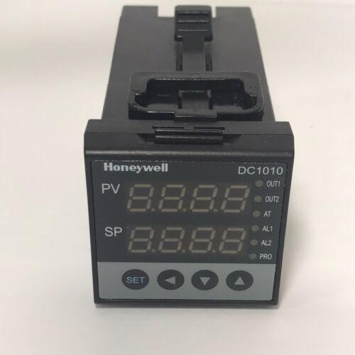 Honeywell Dc1010ct-300000-e A3