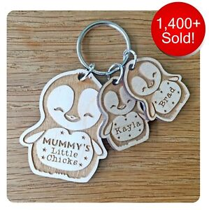 Personalised-Gifts-For-Her-Mummy-Nanny-Nana-Granny-Mum-Christmas-Keyring-Gifts