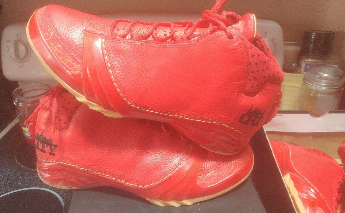 Nike Air Jordan XX3 Chicago Comfortable The latest discount shoes for men and women