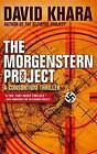 The Morgenstern Project by Khara (Hardback, 2015)