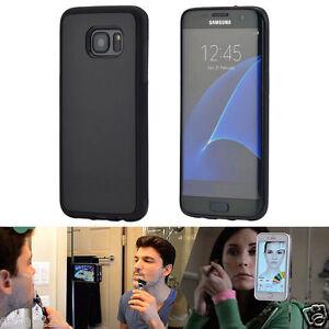 Coque-Anti-Gravity-Ventouse-Films-selfie-etui-housse-Samsung-S3-S4-S5-S6-S7-Edge