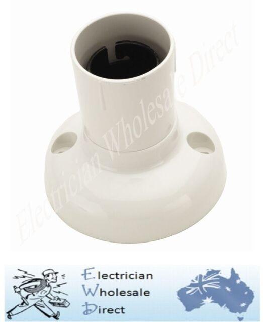 Batten Lamp Holder For Electrical Lights
