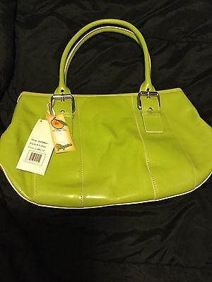 e41795adeeba white leather handbag collection on eBay!