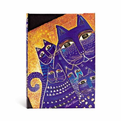 Kollektion* Paperblanks  Notizbuch Gästebuch Tagebuch Laurel Burch
