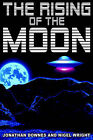 The Rising of the Moon by JONATHAN DOWNES (Paperback, 2005)