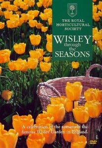 The-Royal-Horticultural-Society-Wisley-Through-the-Seasons-Import