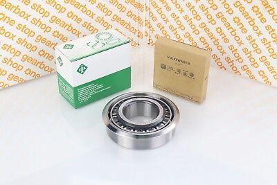 Bearing Genuine O.E Part Number TM305U40A