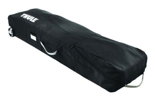 Thule RoundTrip Pro Storage Sleeve 100510