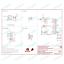 thumbnail 4 - Openlog Serial Data Logger ATMEGA328 Micro SD Card GPS CleanFlight BlackBox - UK