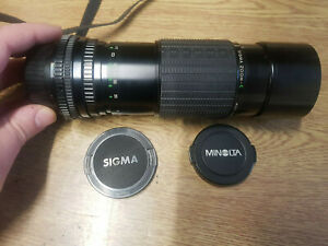 SIGMA-100-200MM-MACRO-1-4-5-ZOOM-LENS