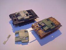 1:48 Stug III F für Tamiya Basis Conversion