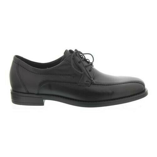 Waldläufer Henry, Smooth Leather (Riva ), Luftpolsters Black 319004-149-001