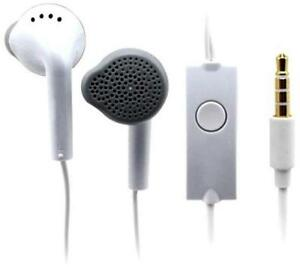 SAMSUNG-GENUINE-EHS61ASFWE-IN-EAR-EARPHONES-HEADPHONES-FOR-GALAXY-ACE-2-S5830