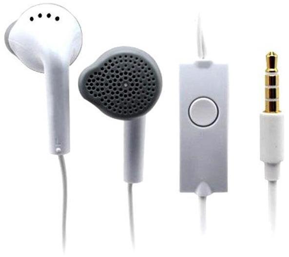 ed9c79f60f2 SAMSUNG GENUINE EHS61ASFWE IN-EAR EARPHONES/ HEADPHONES FOR GALAXY S3 MINI  / ACE