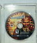 miniature 4 - Mercenaries 2 World in Flames: Sony PlayStation 3 (PS3) - Not For Resale - CIB