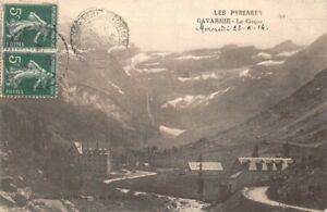 Gavarnie-the-Circus-Pyrenees